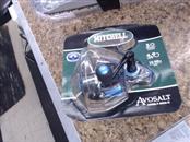 MITCHELL Fishing Rod & Reel AVOSALT